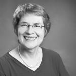 Ulla Bekel
