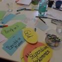 Erfolgsteam-Einführungsworkshop