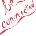 Be connected – 5 Wege zum Wohlergehn In Between Jobs